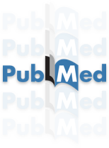 4. Make sure that the clinical studies are published in high quality, high creditbility outlets like pubmed-Indexed journals.