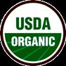 http://ksm66ashwagandhaa.com/wp-content/uploads/2019/02/USDA.png